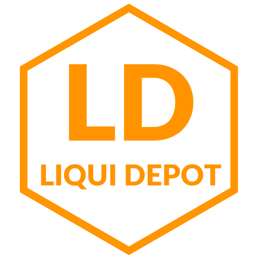 LIQUI DEPOT