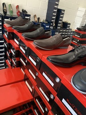 elegant shoes man (3)