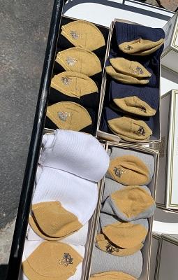 socks for sale man (2)